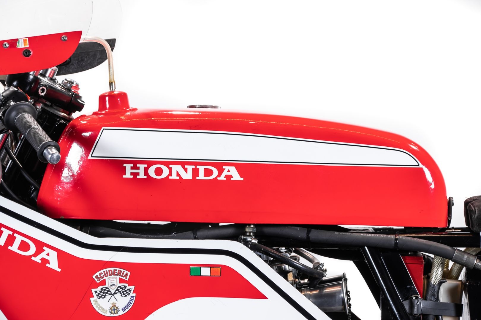 1973 Honda 750 Daytona Replica 72307