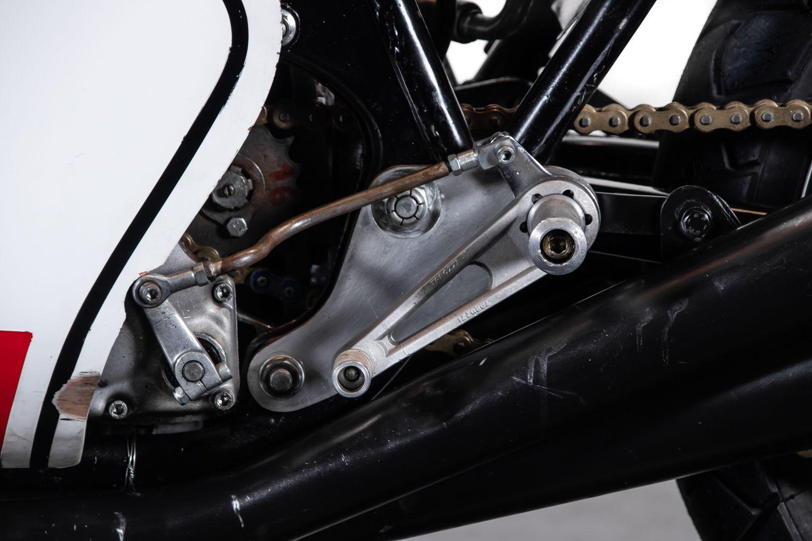 1973 Honda 750 Daytona Replica 72312