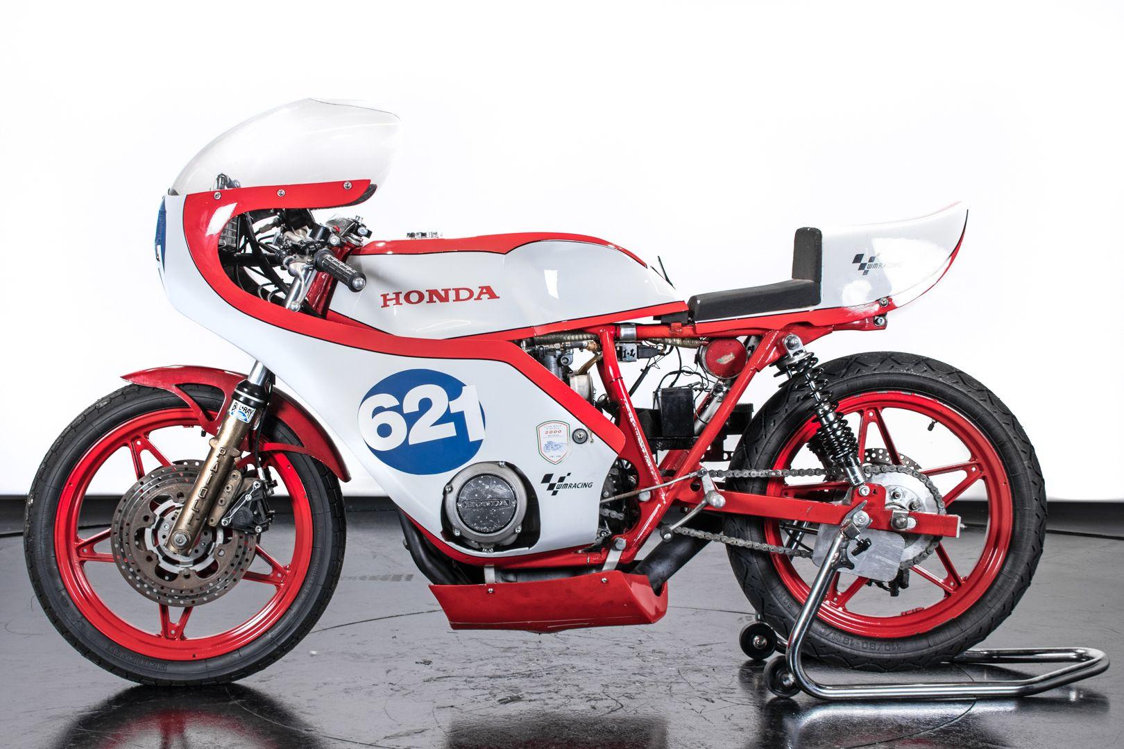 1979 Honda 400 Special 70753