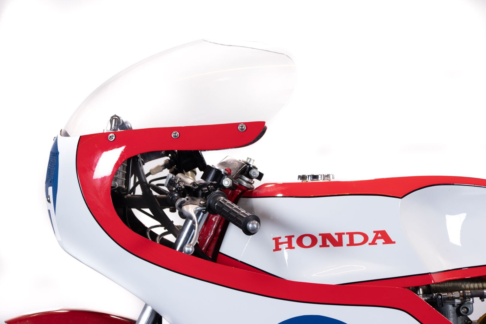 1979 Honda 400 Special 70762