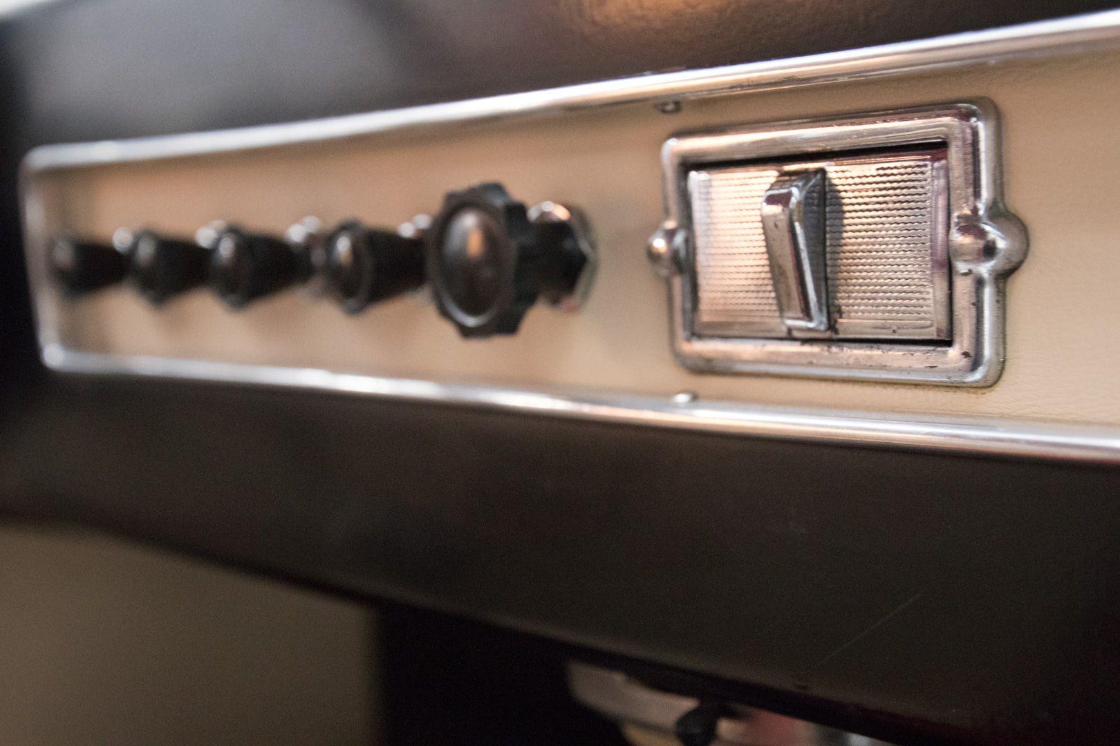 1958 Lancia Appia GTZ 17273