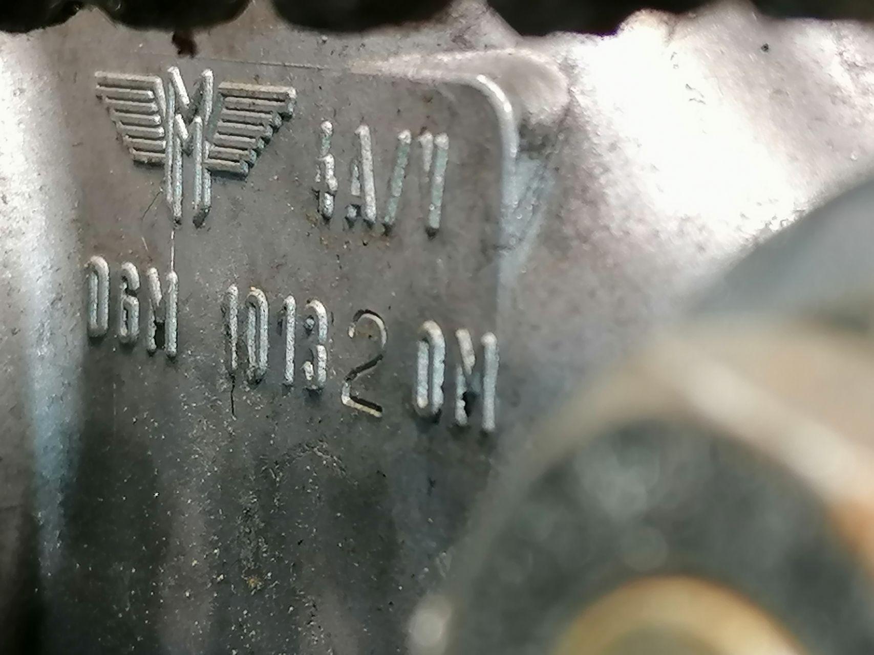 1972 MALANCA 50 57882