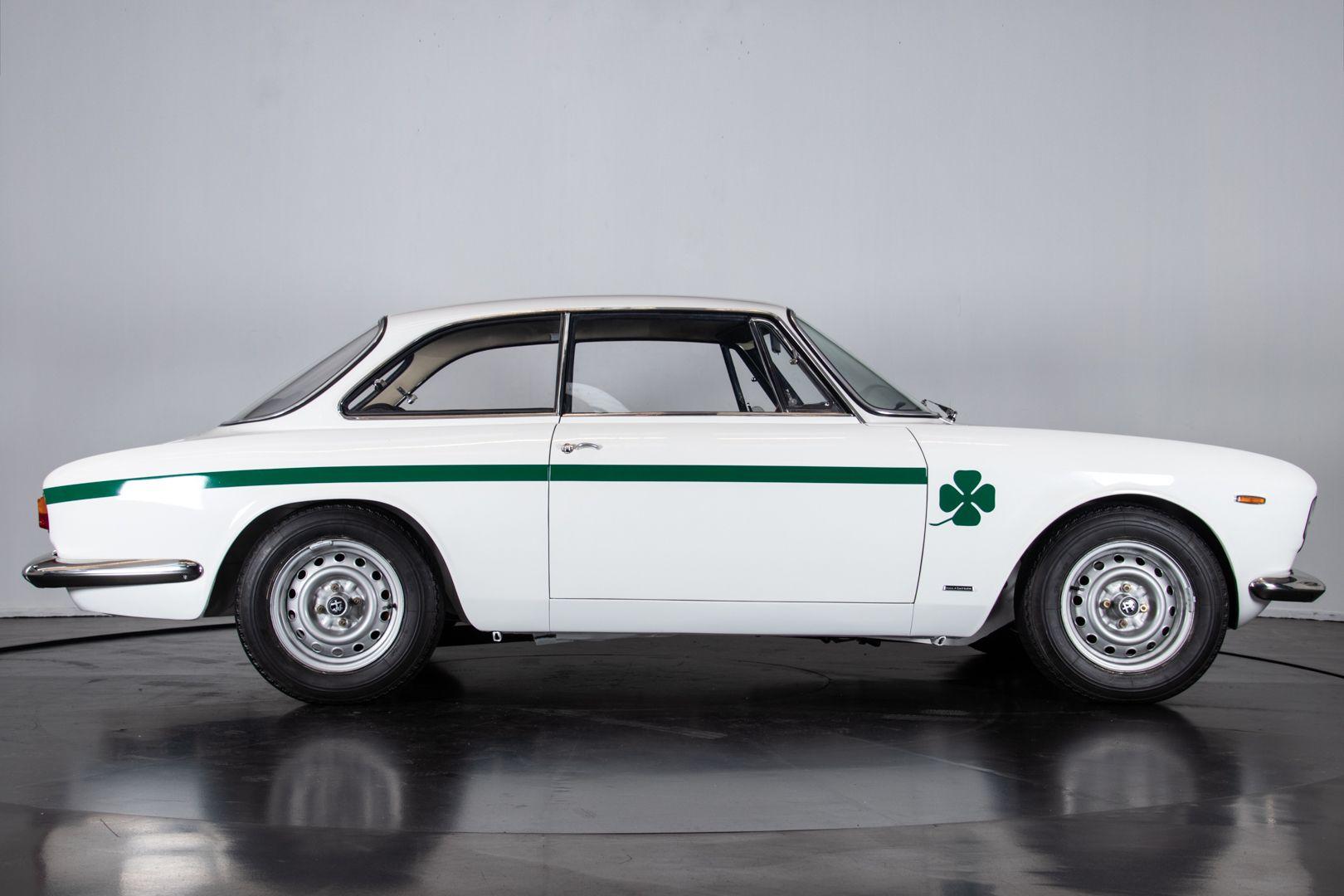 1969 Alfa Romeo GTA 1300 Junior 20517
