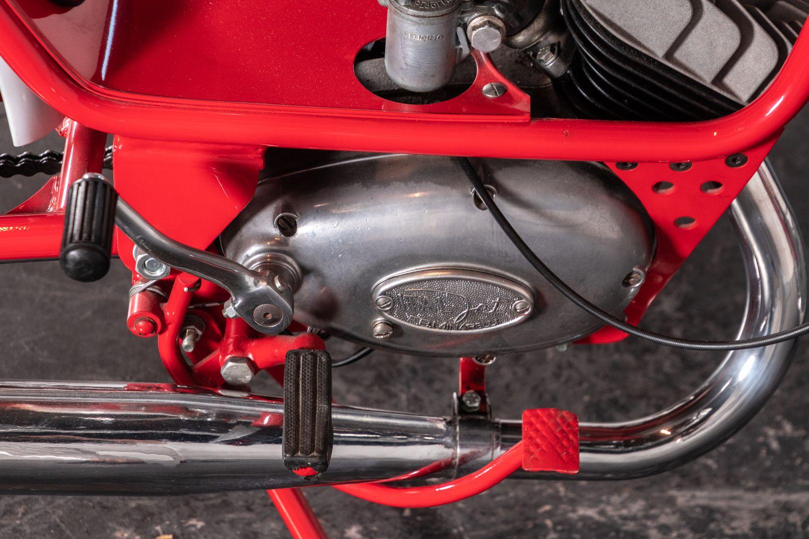 1971 ITALJET M-VE 48744