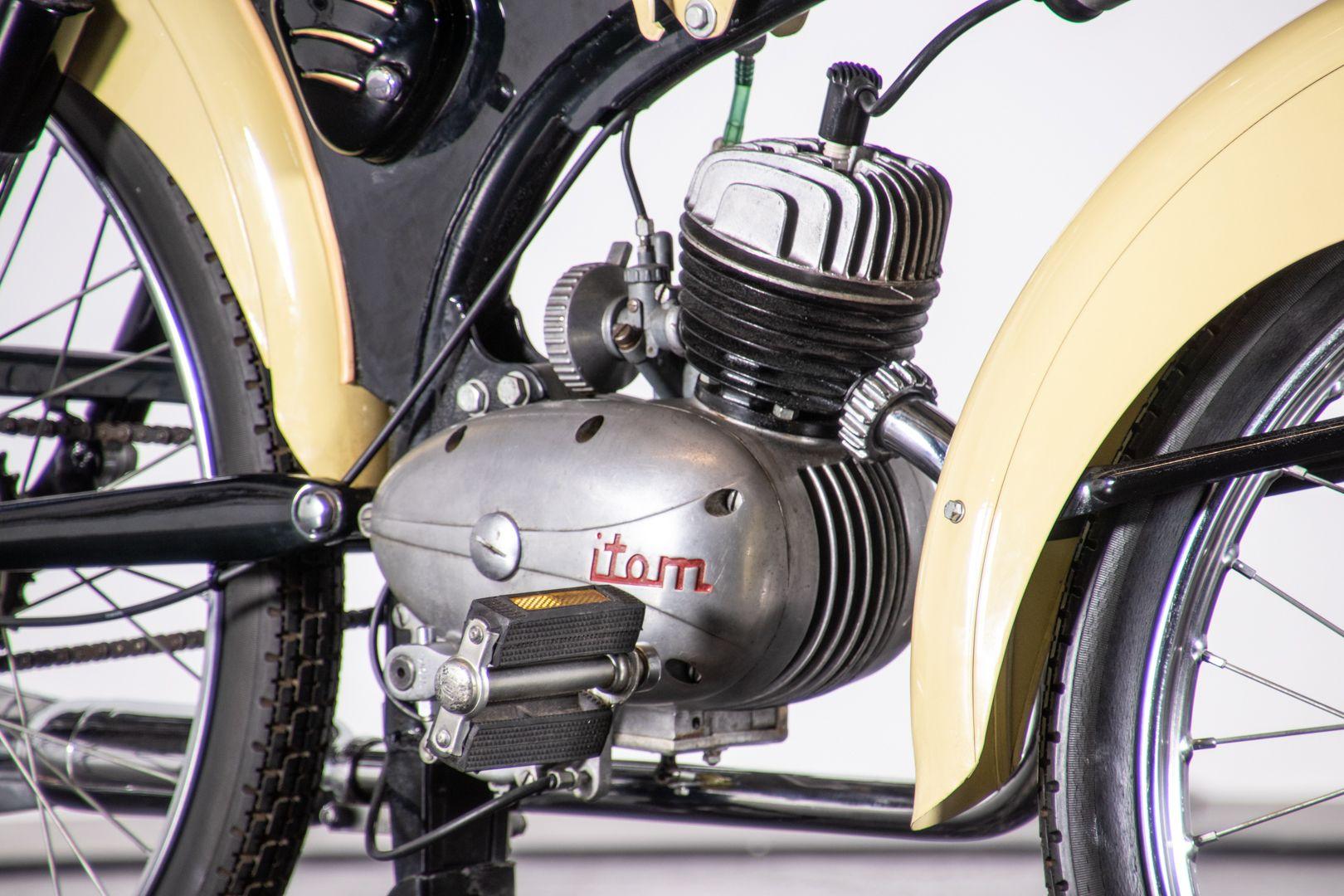 1950 ITOM ASTOR 52258