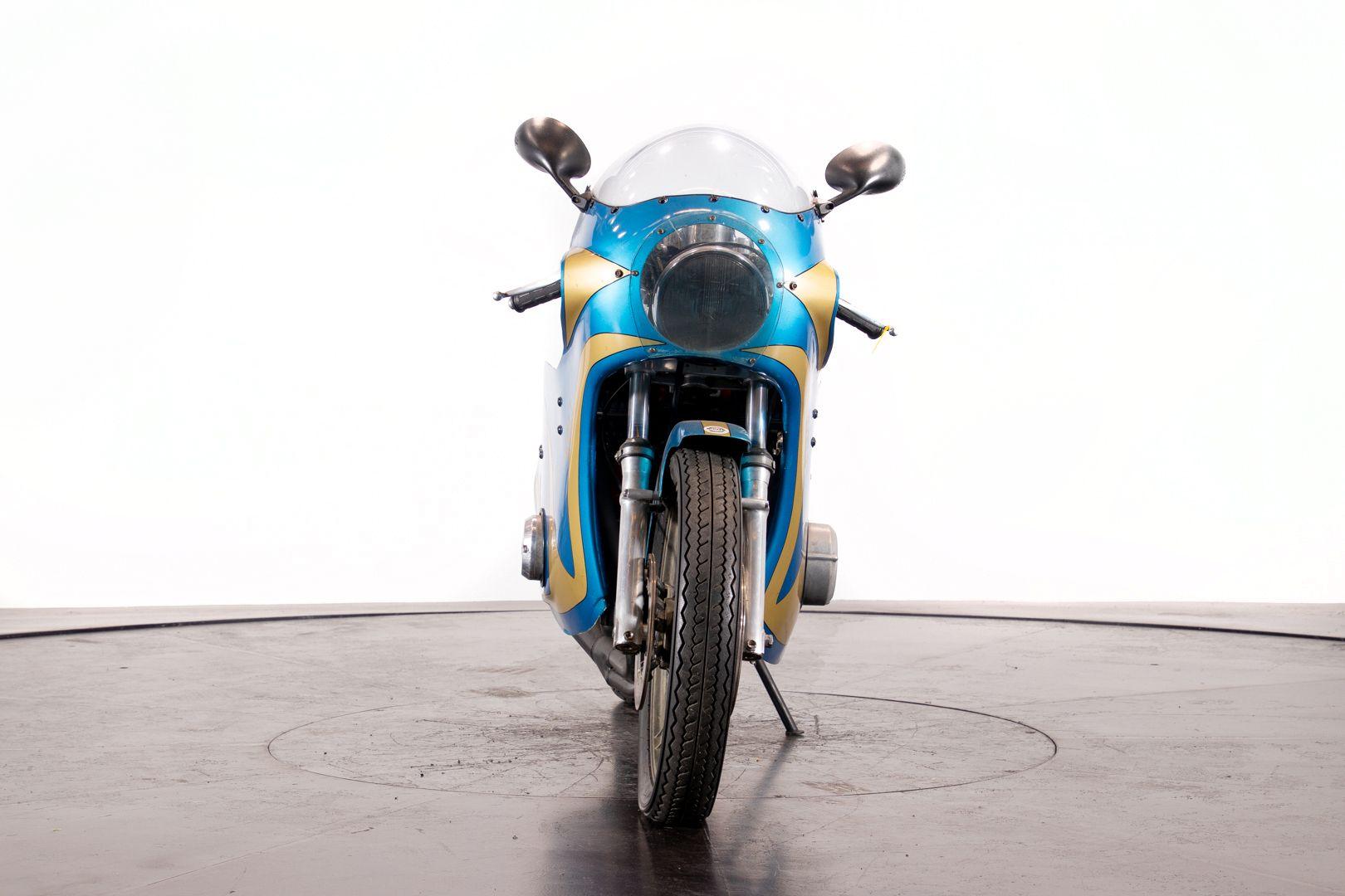 1976 Kawasaki Egli 900 74856