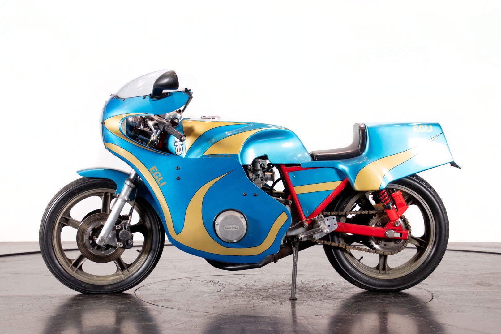 1976 Kawasaki Egli 900 74859