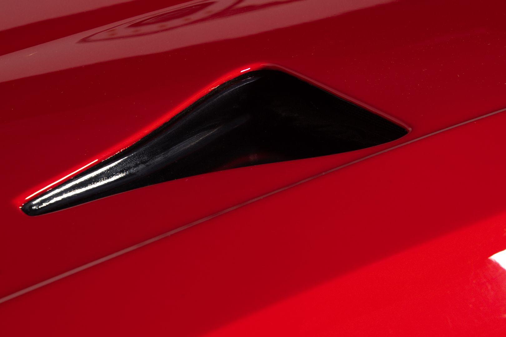 1970 Lamborghini Espada II° Serie 22686