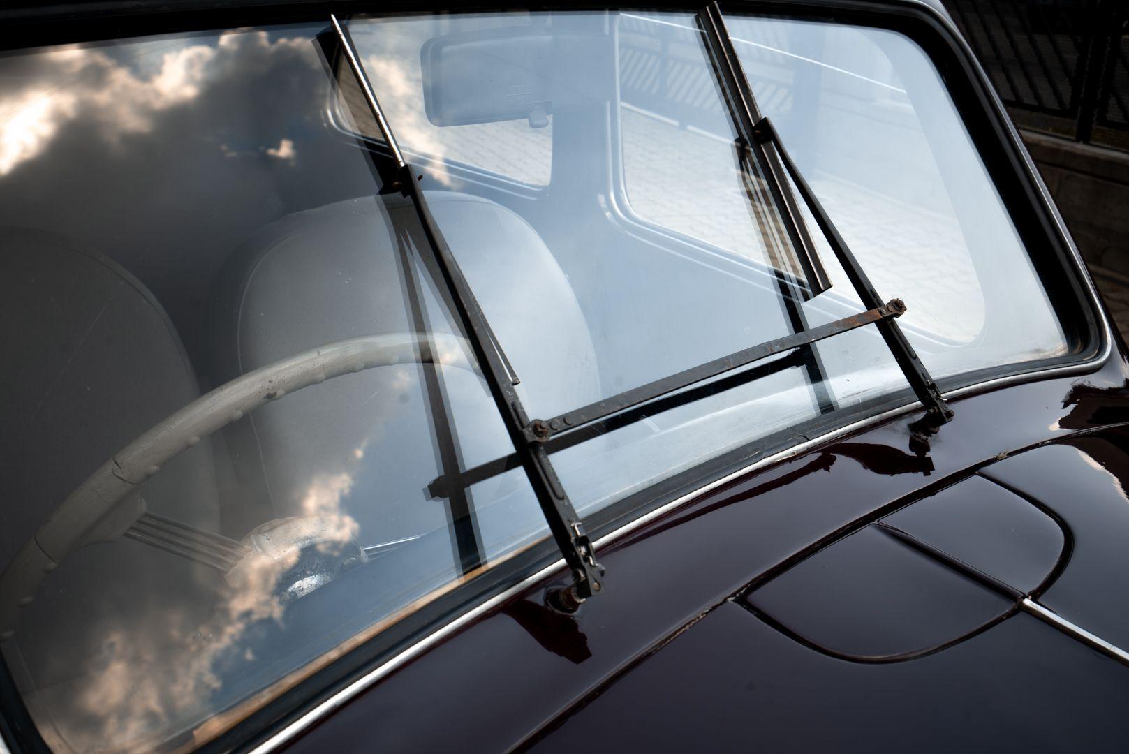 1949 Lancia Aprilia 73979