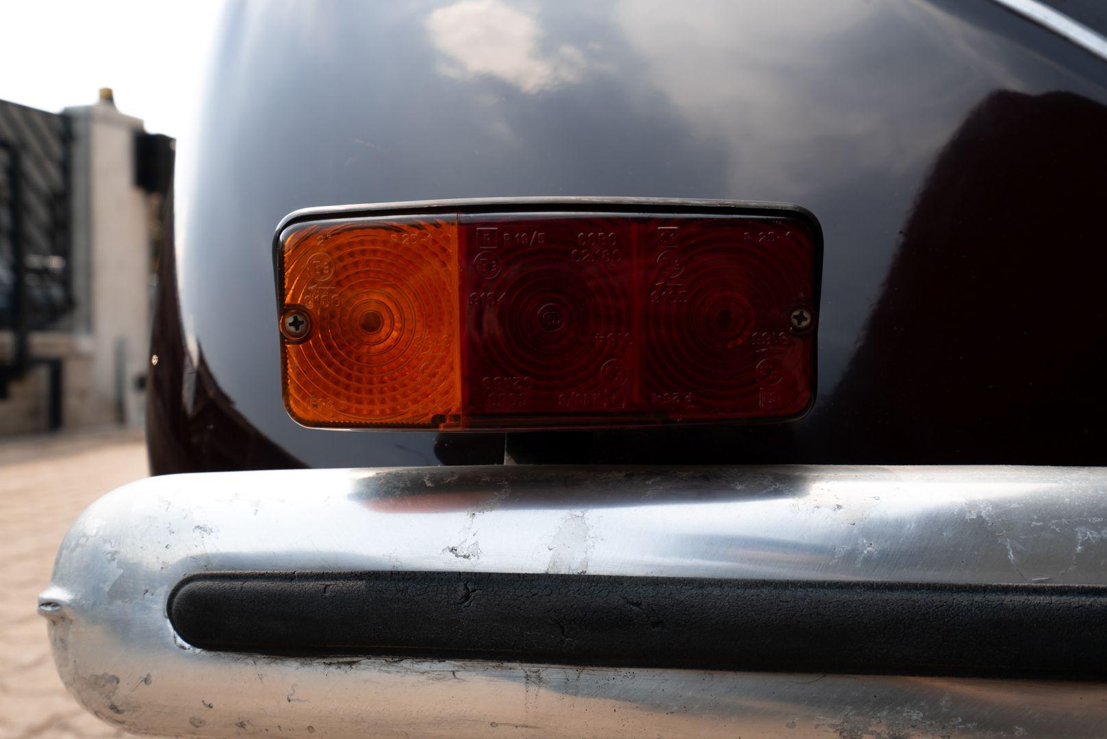1949 Lancia Aprilia 73980