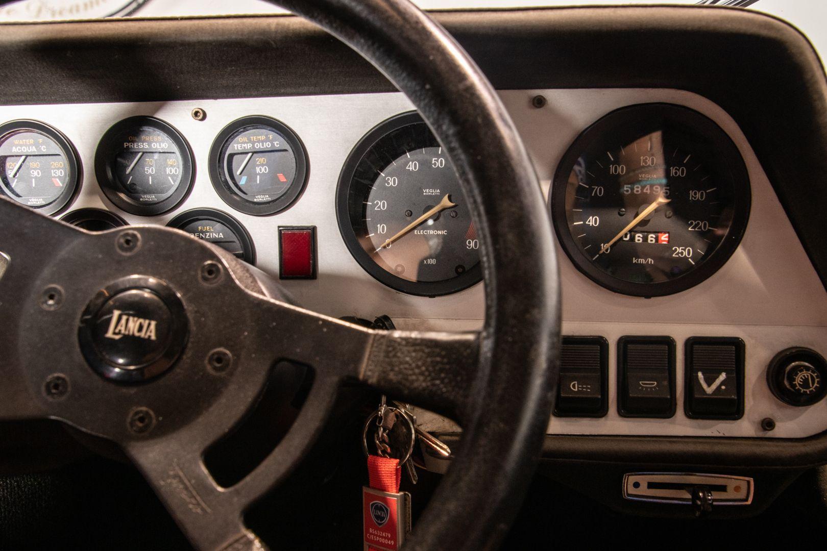 1975 LANCIA STRATOS  28558
