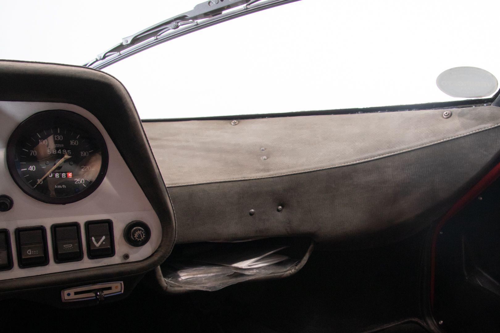 1975 LANCIA STRATOS  28555