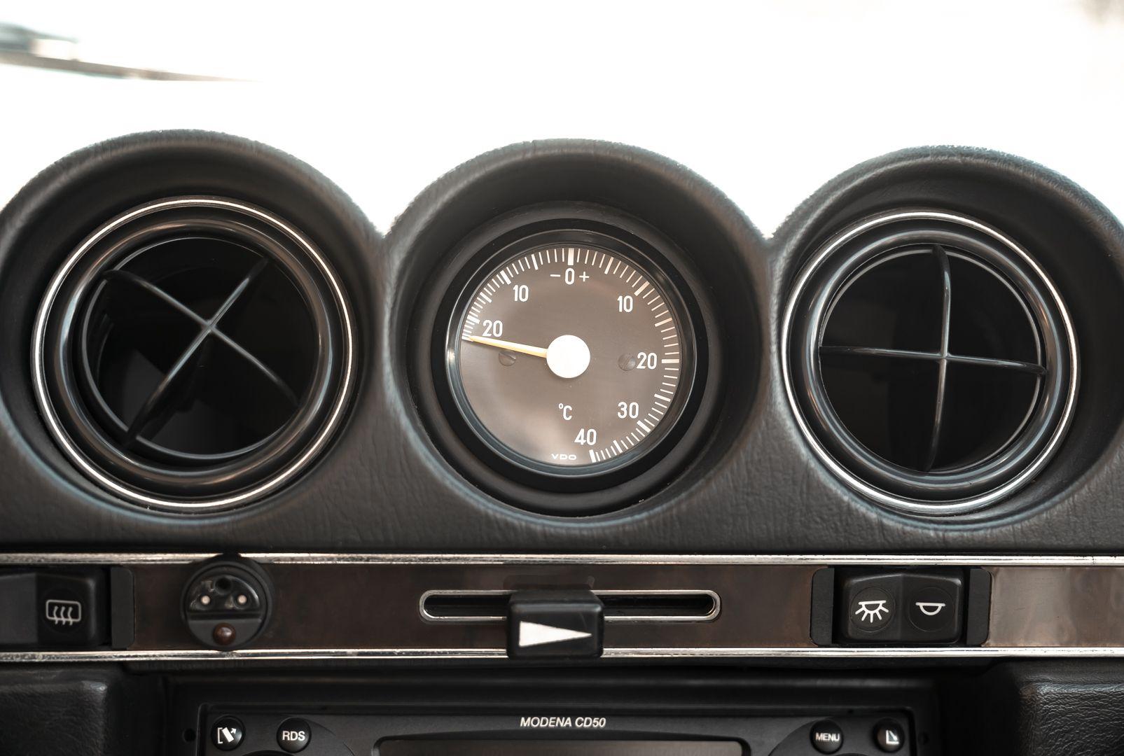 1989 Mercedes-Benz SL 300  67471