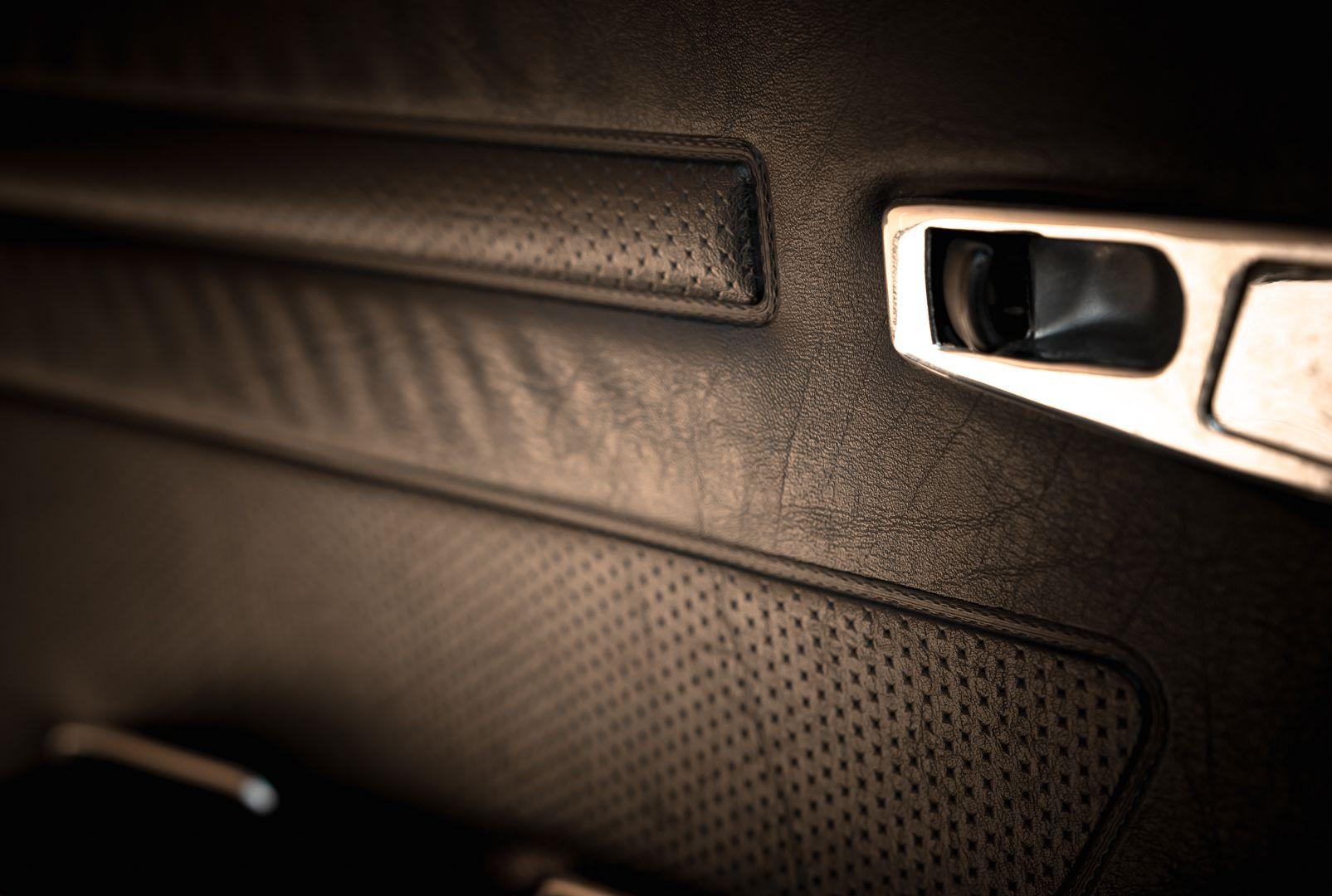 1989 Mercedes-Benz SL 300  67476
