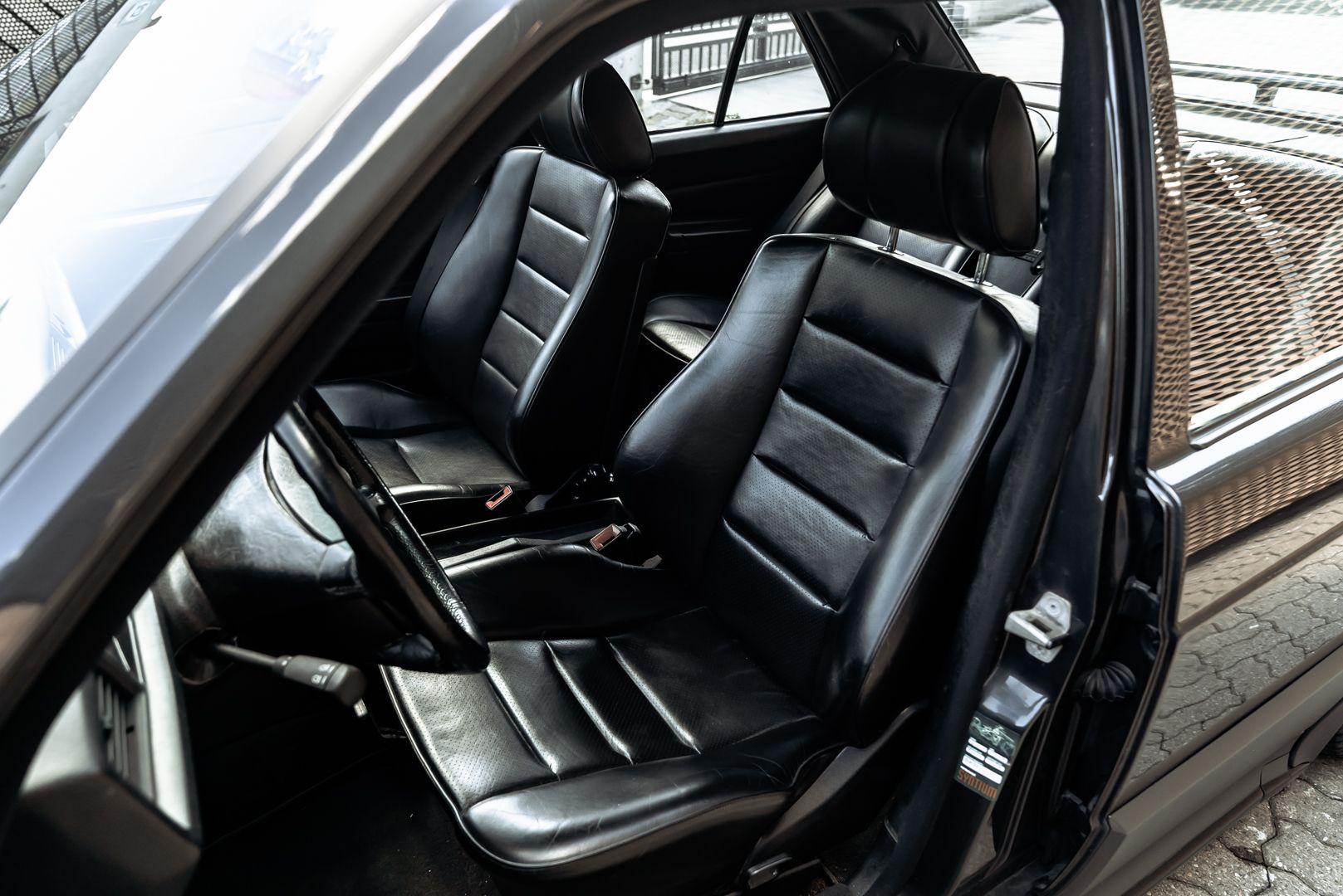 1985 Mercedes-Benz 190E 2.3-16 71354