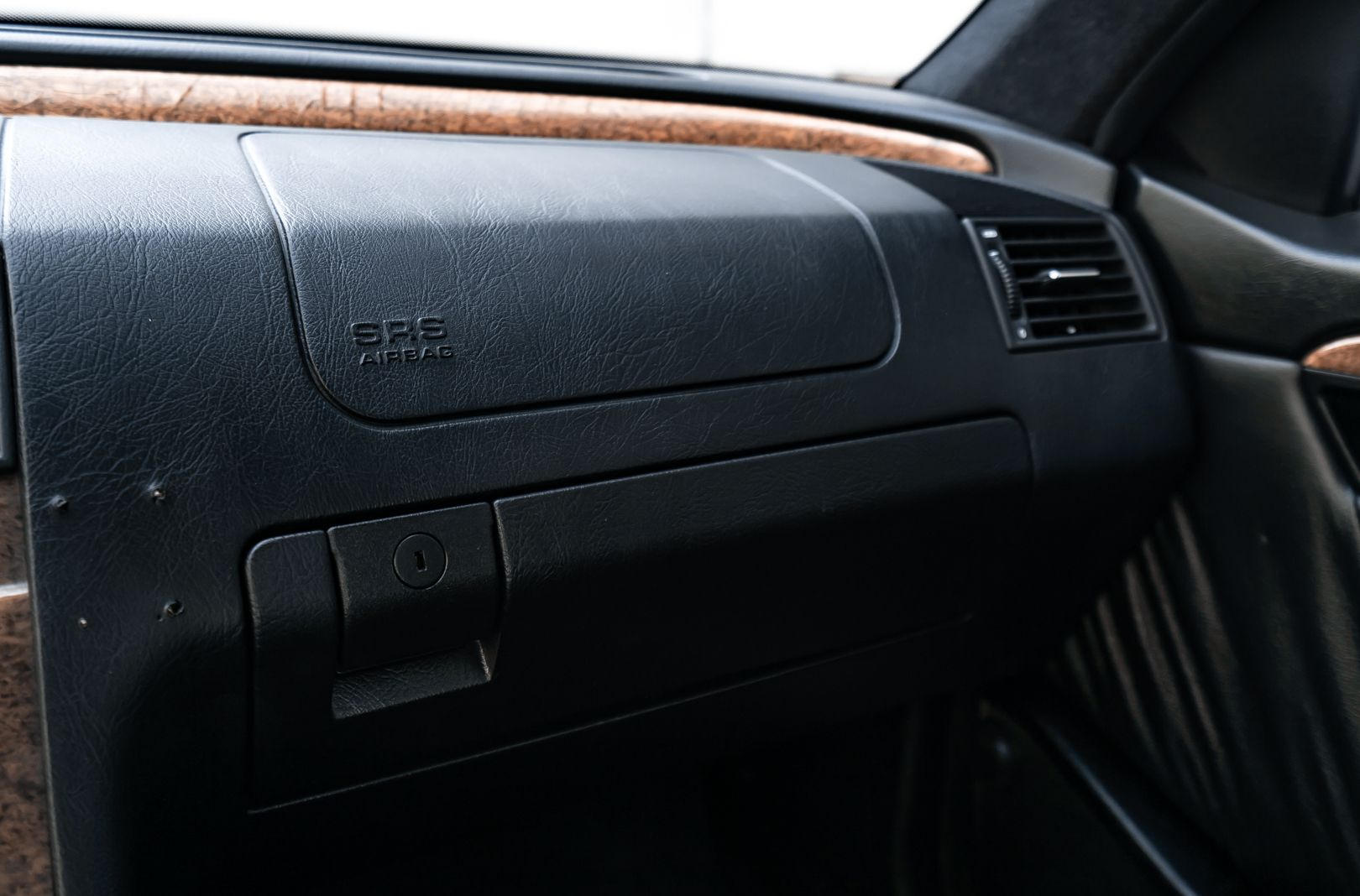 1995 Mercedes Benz C36 AMG 75827