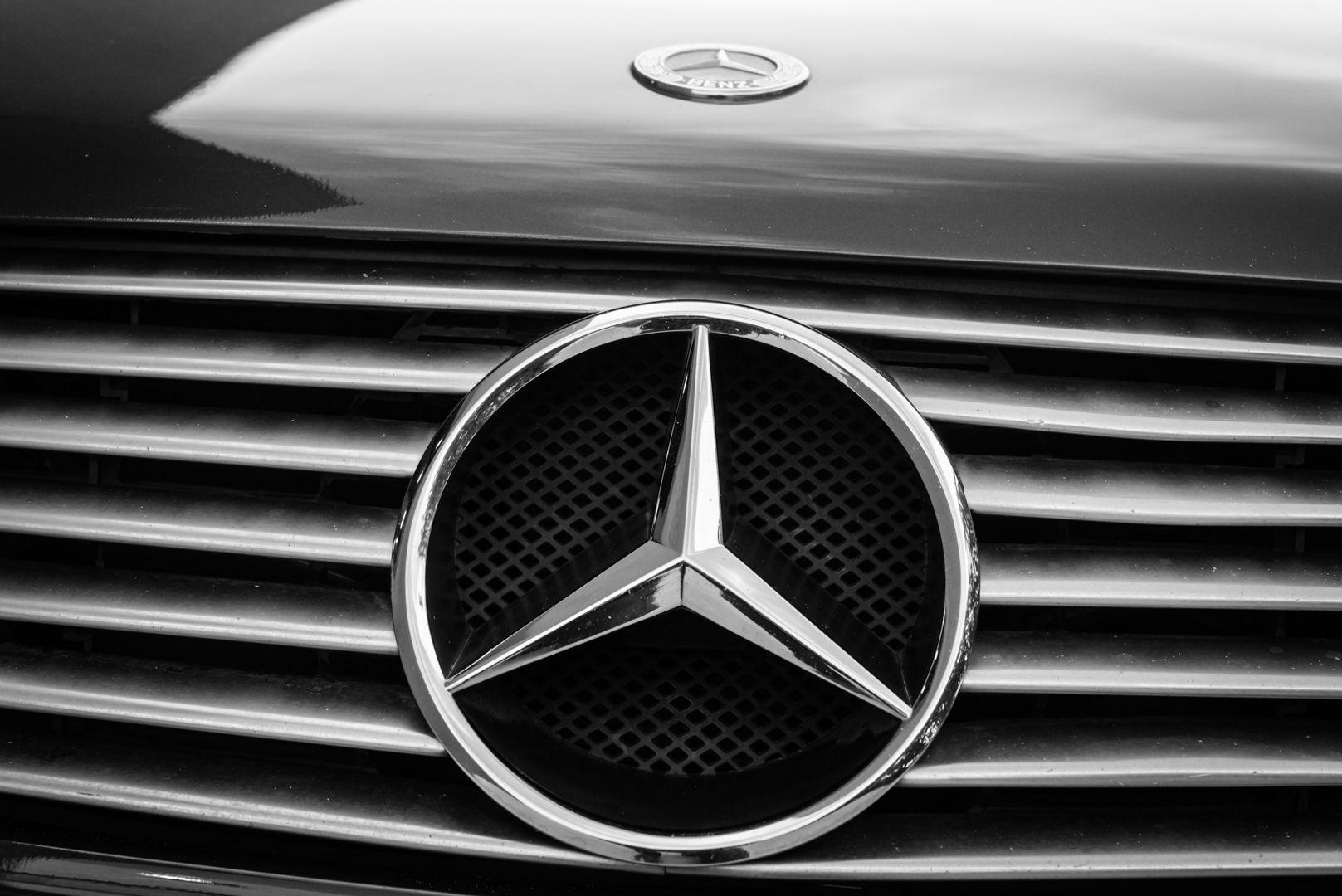 1992 Mercedes Benz 300 SL 24 V 80615