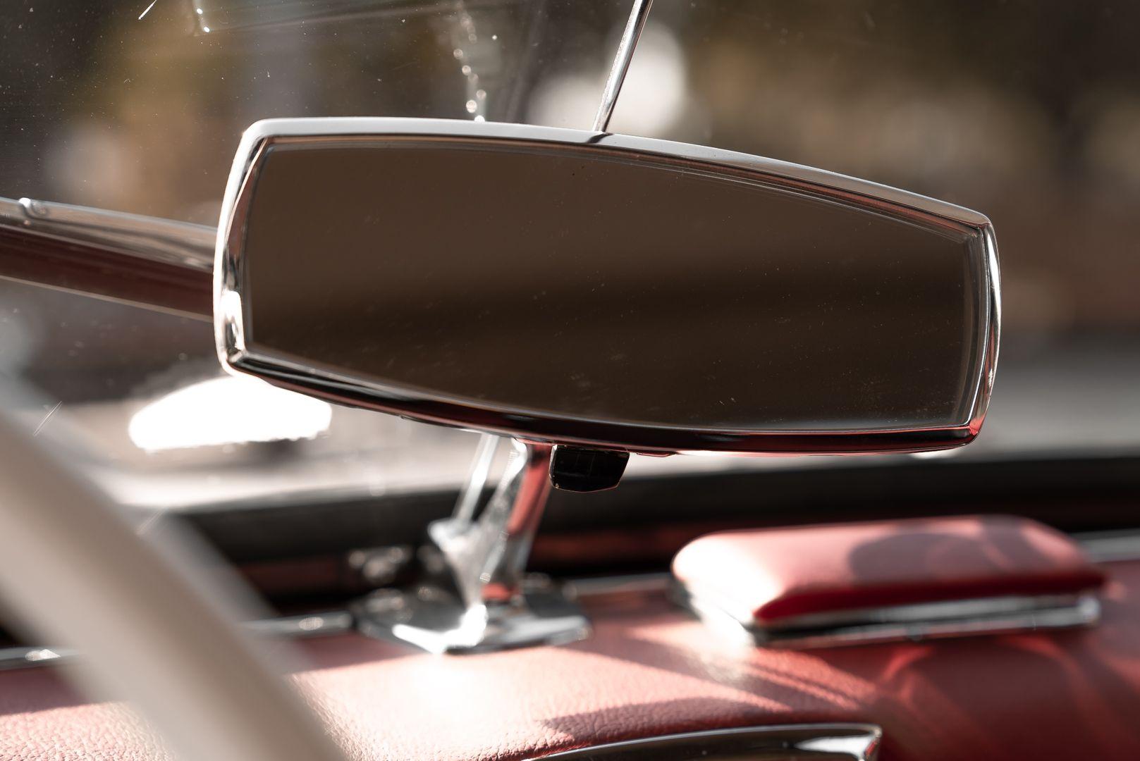 1959 Mercedes-Benz 190 SL 82316