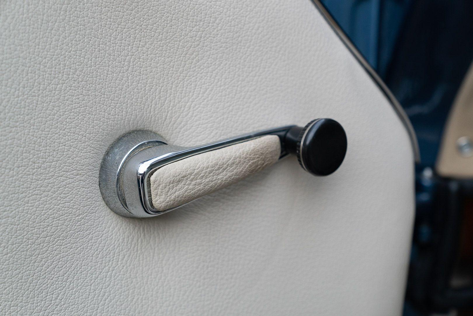 1972 Mercedes-Benz SL 350 78132