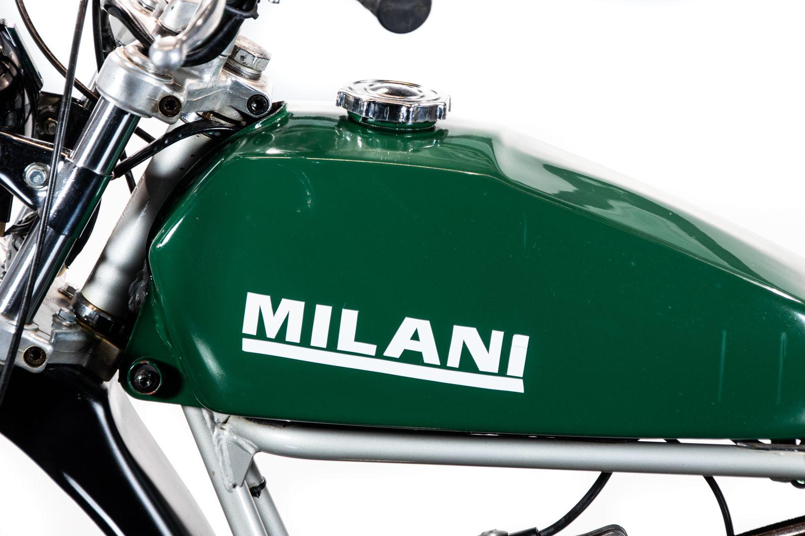 1975 Milani Cross 50 64343