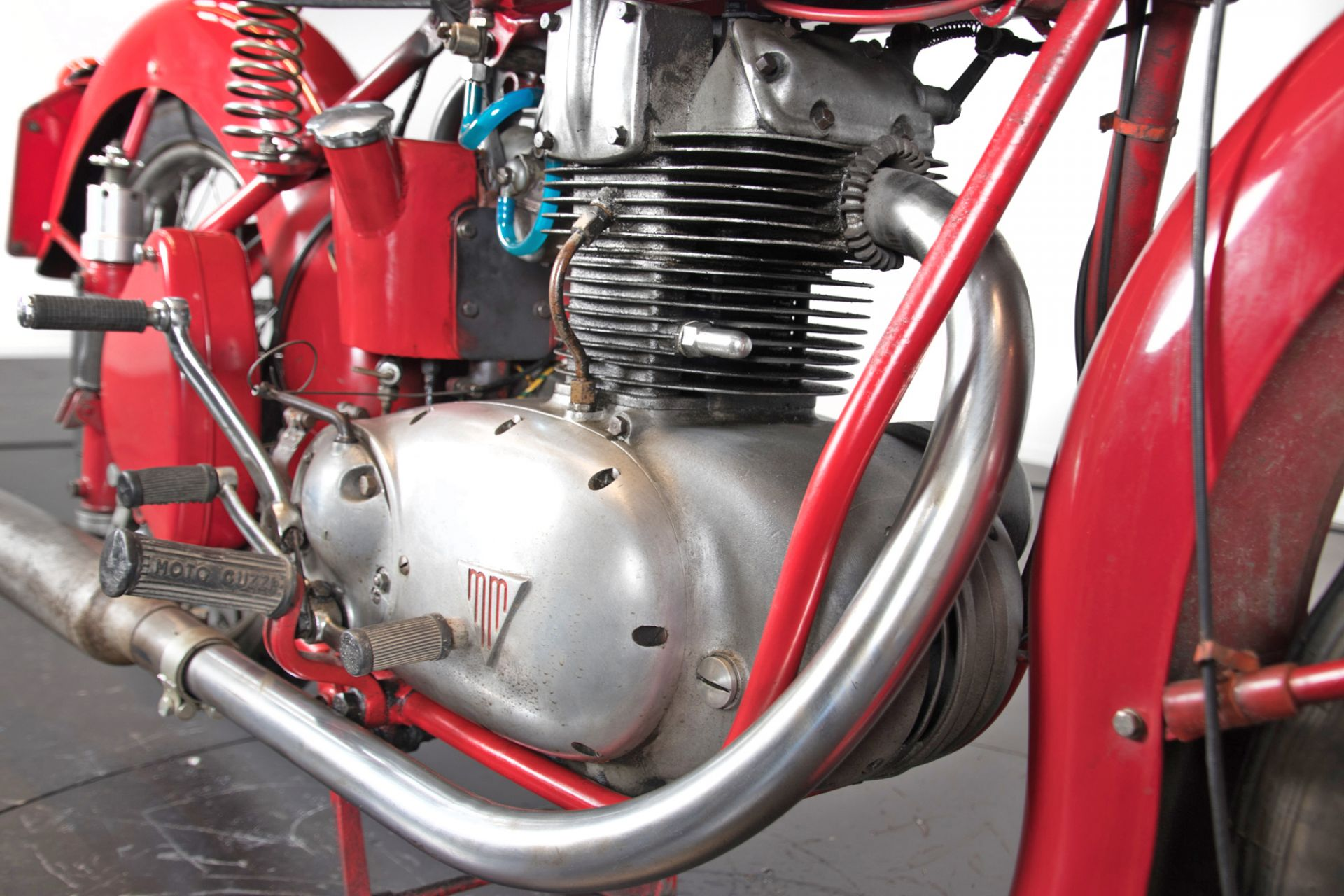 1951 MM 250 75097