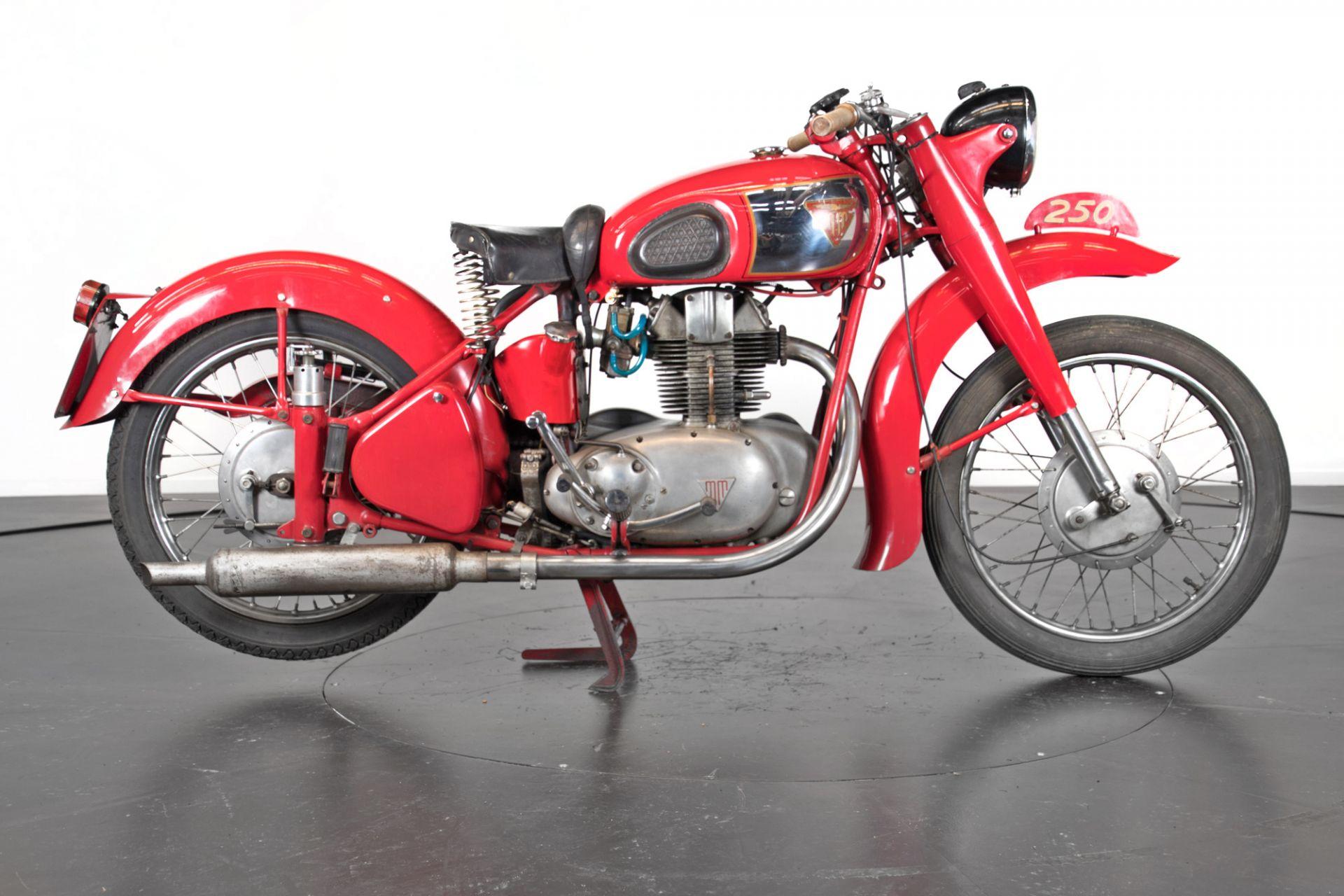 1951 MM 250 75085