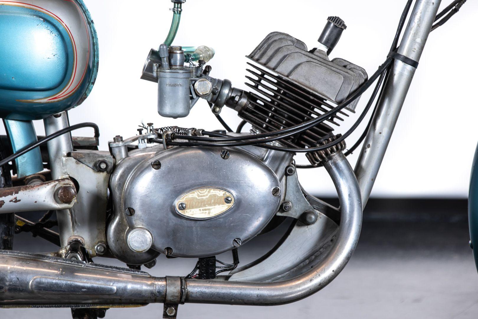 1963 Mondial 48 71958