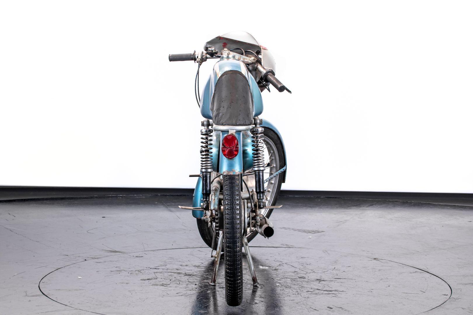 1963 Mondial 48 71943