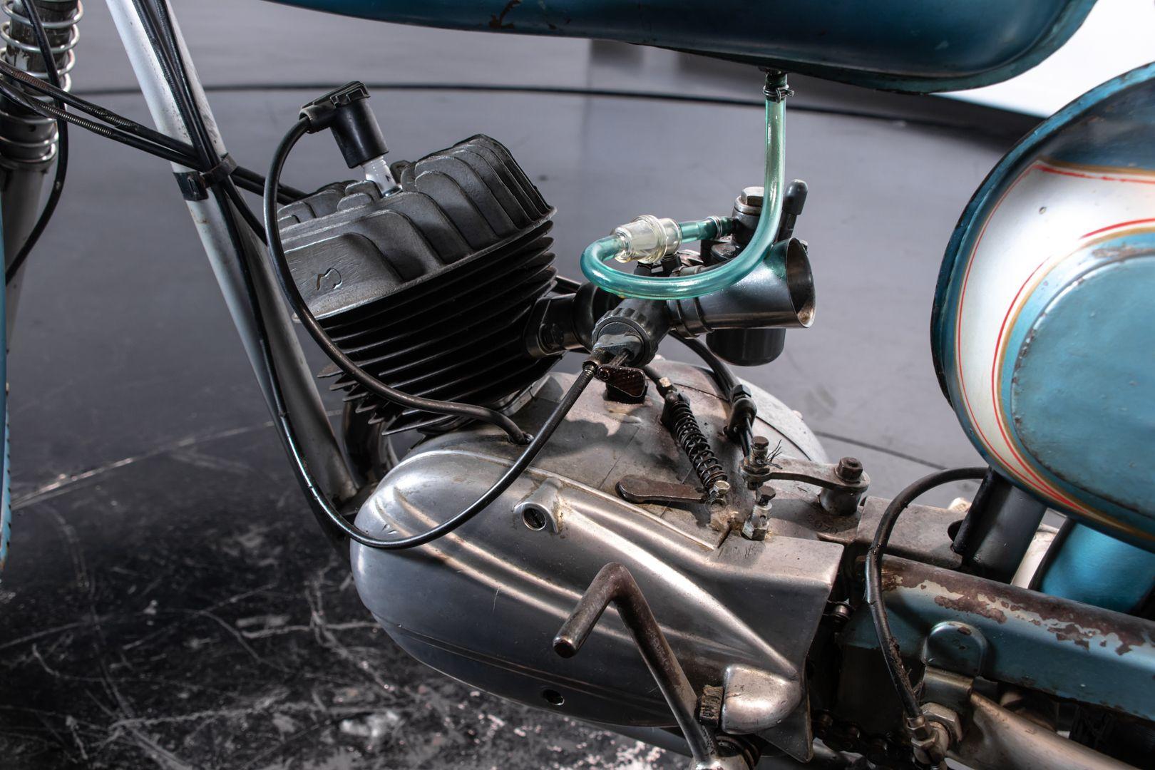 1963 Mondial 48 71966
