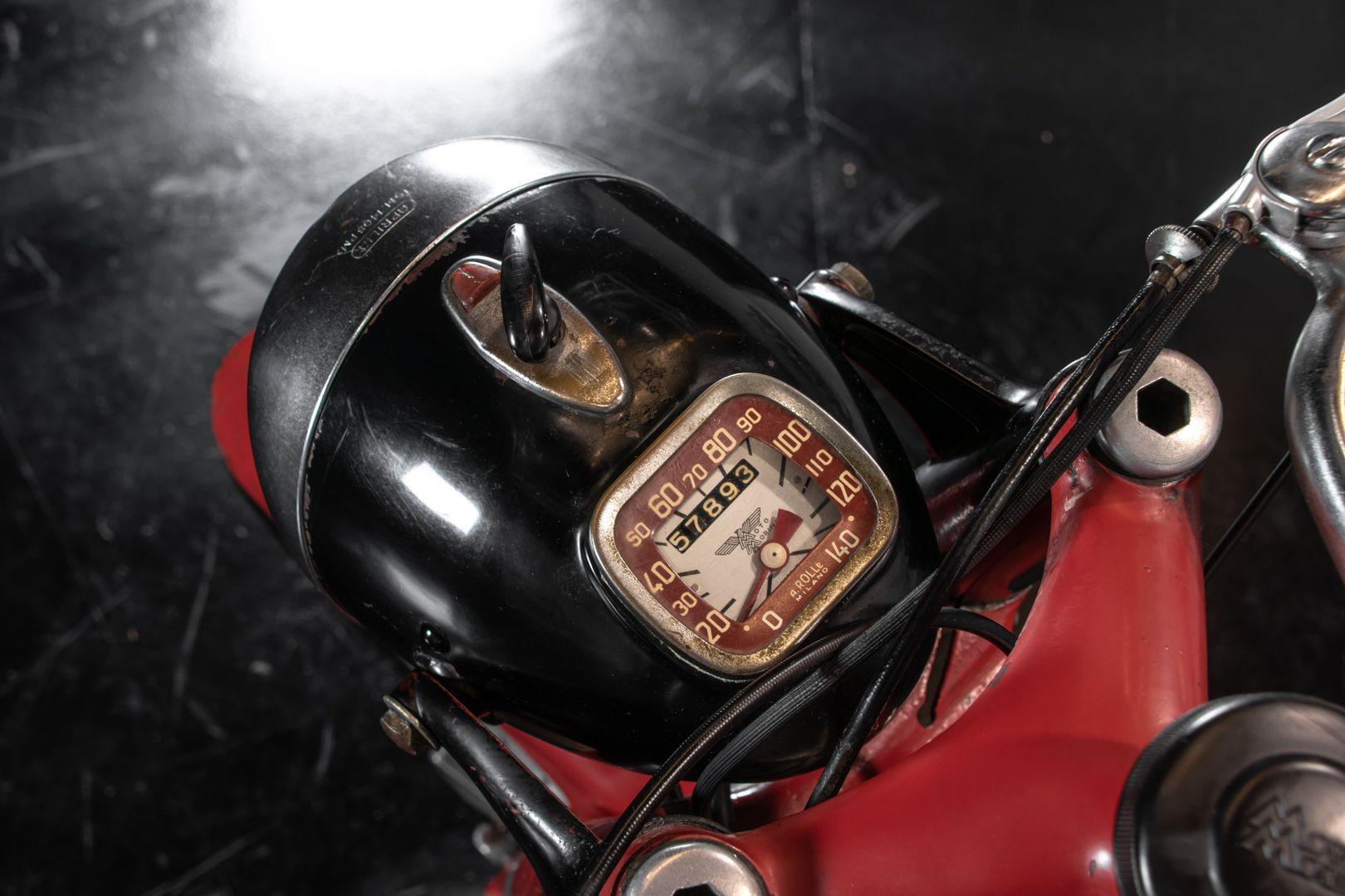 1957 Moto Morini GT 175 78755