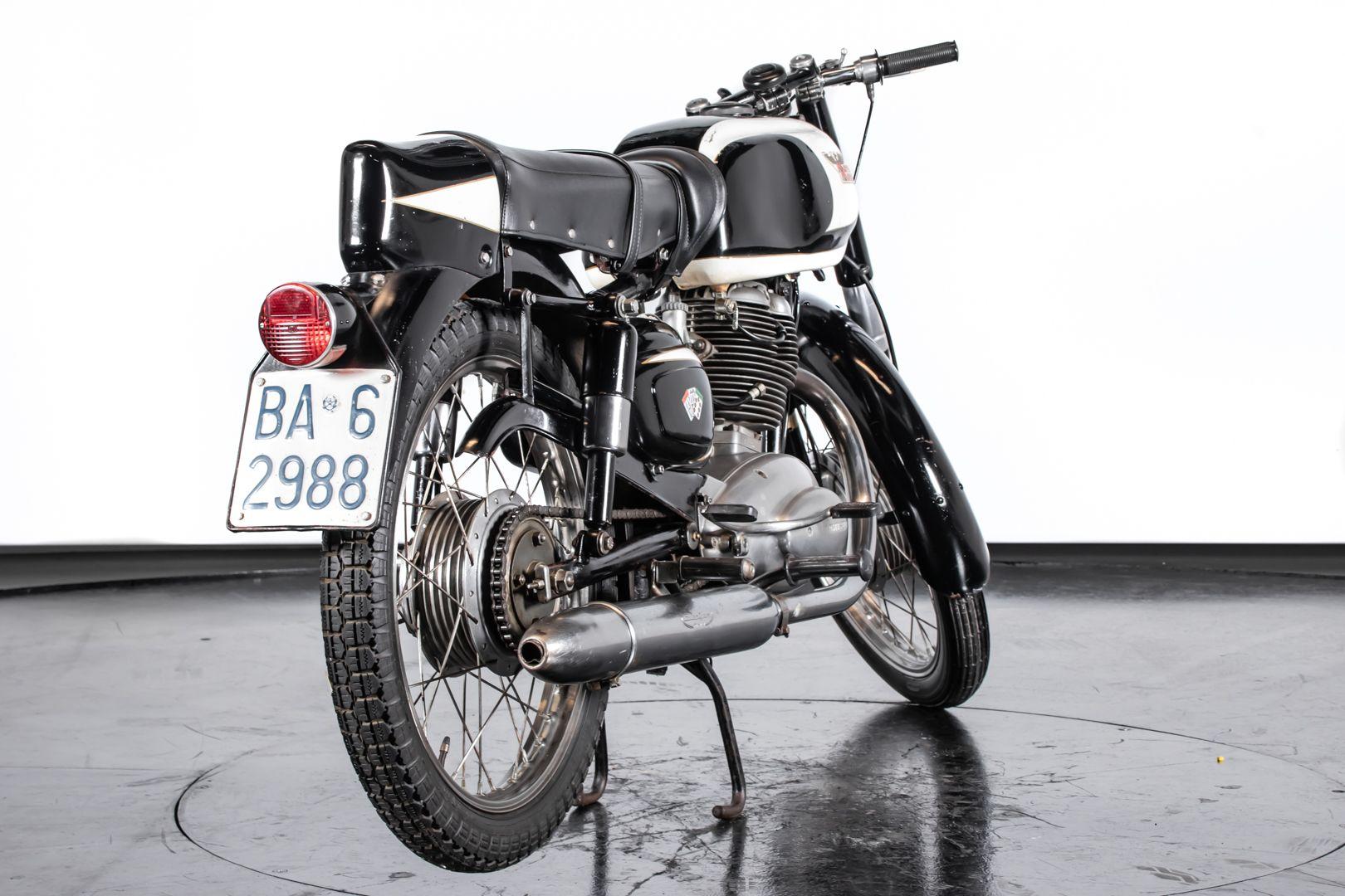 1960 Moto Morini Tresette Sprint 175 76464