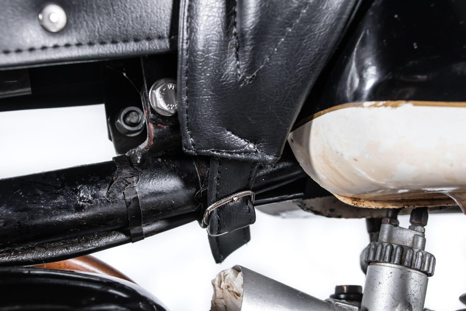 1960 Moto Morini Tresette Sprint 175 76496