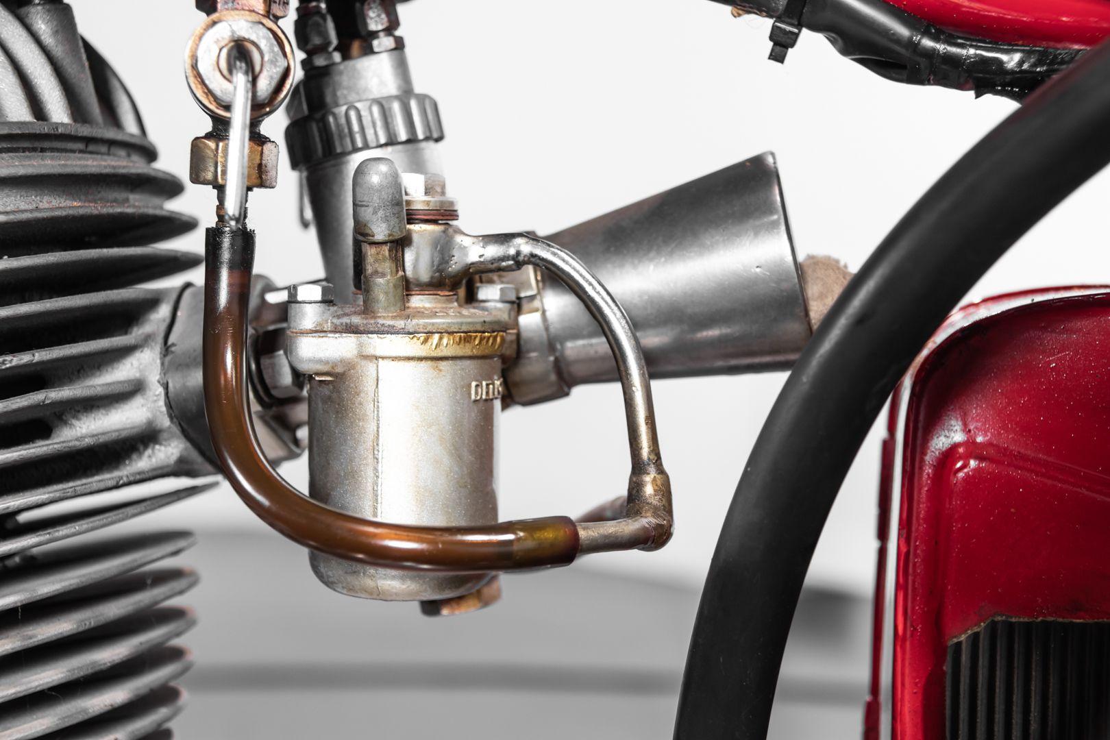 1958 Moto Morini S 175 78032