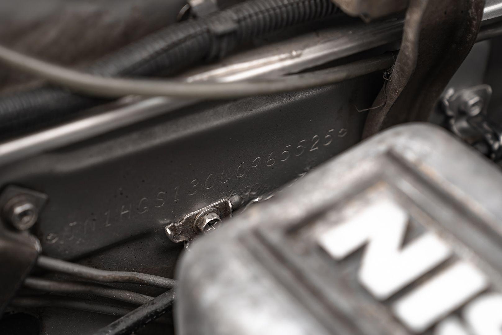 1982 Nissan Datsun 280 ZX 70164