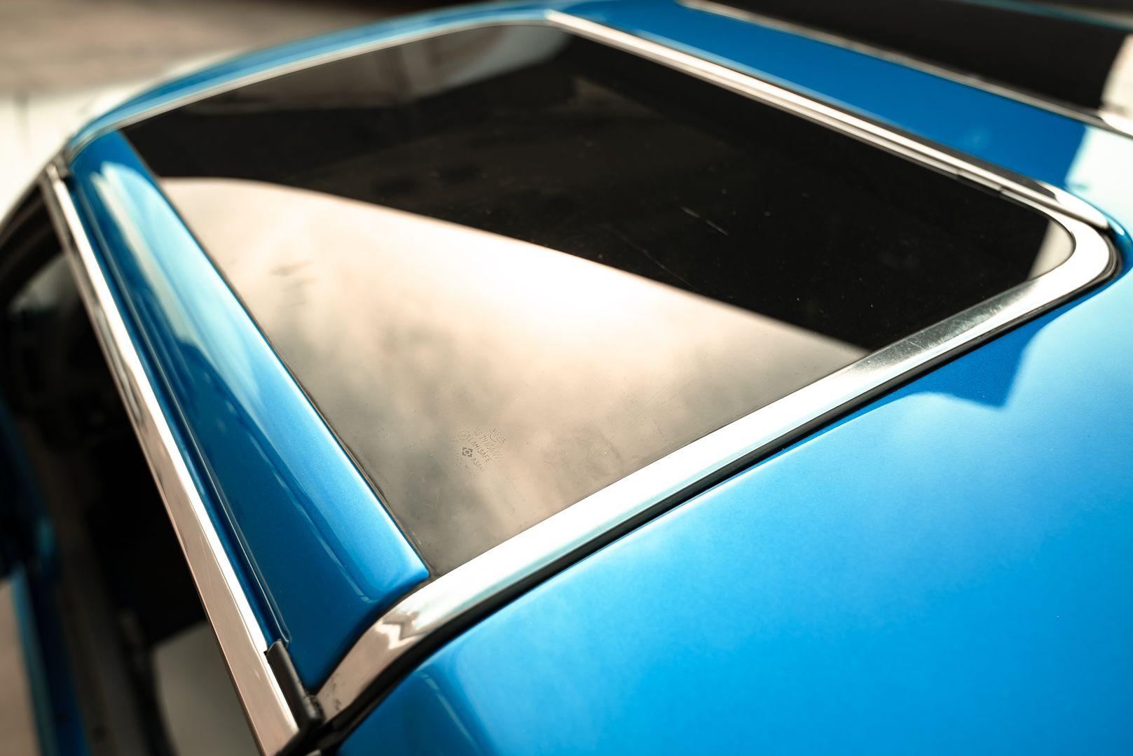 1982 Nissan Datsun 280 ZX 70131