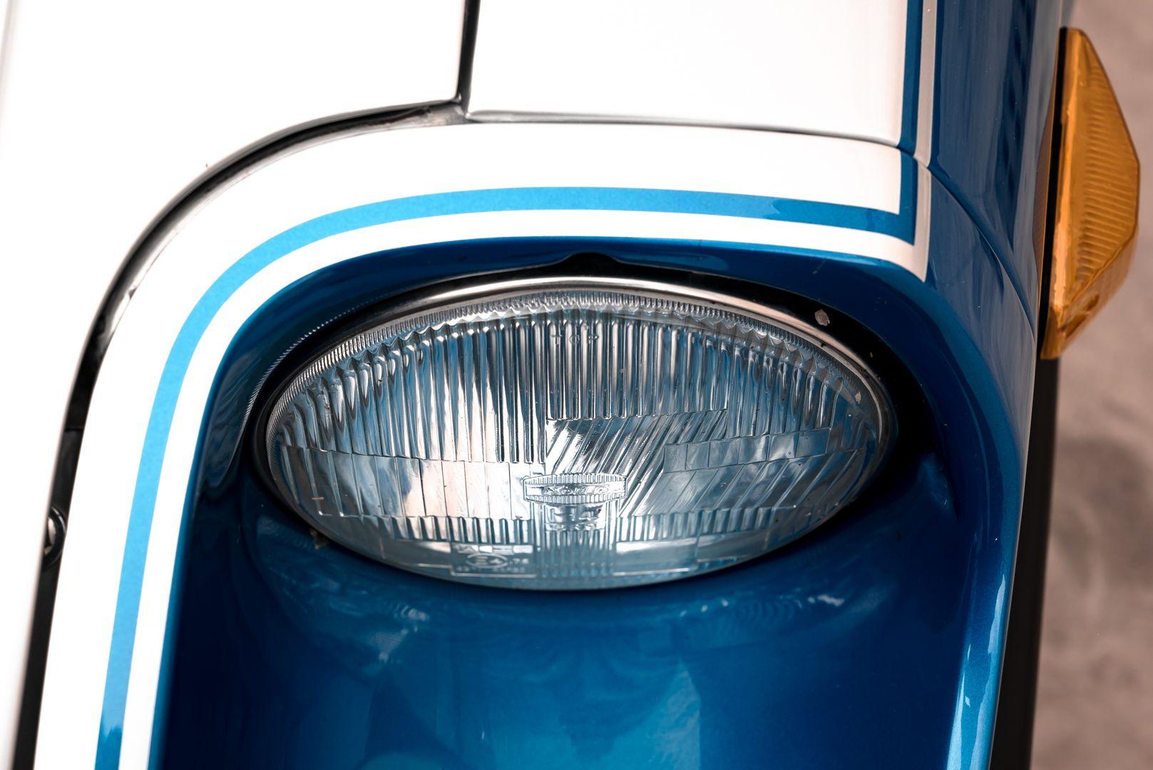 1982 Nissan Datsun 280 ZX 70136