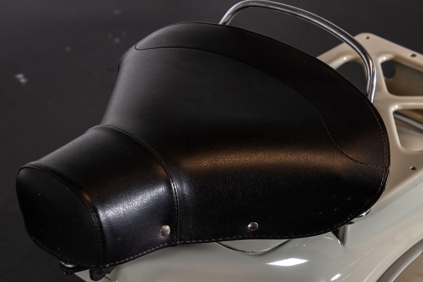 1954 Piaggio Vespa faro basso 56116