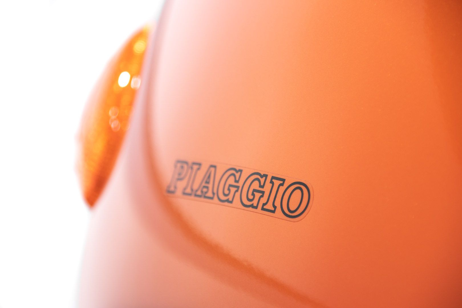 1998 Piaggio Vespa 125 ET4 81889