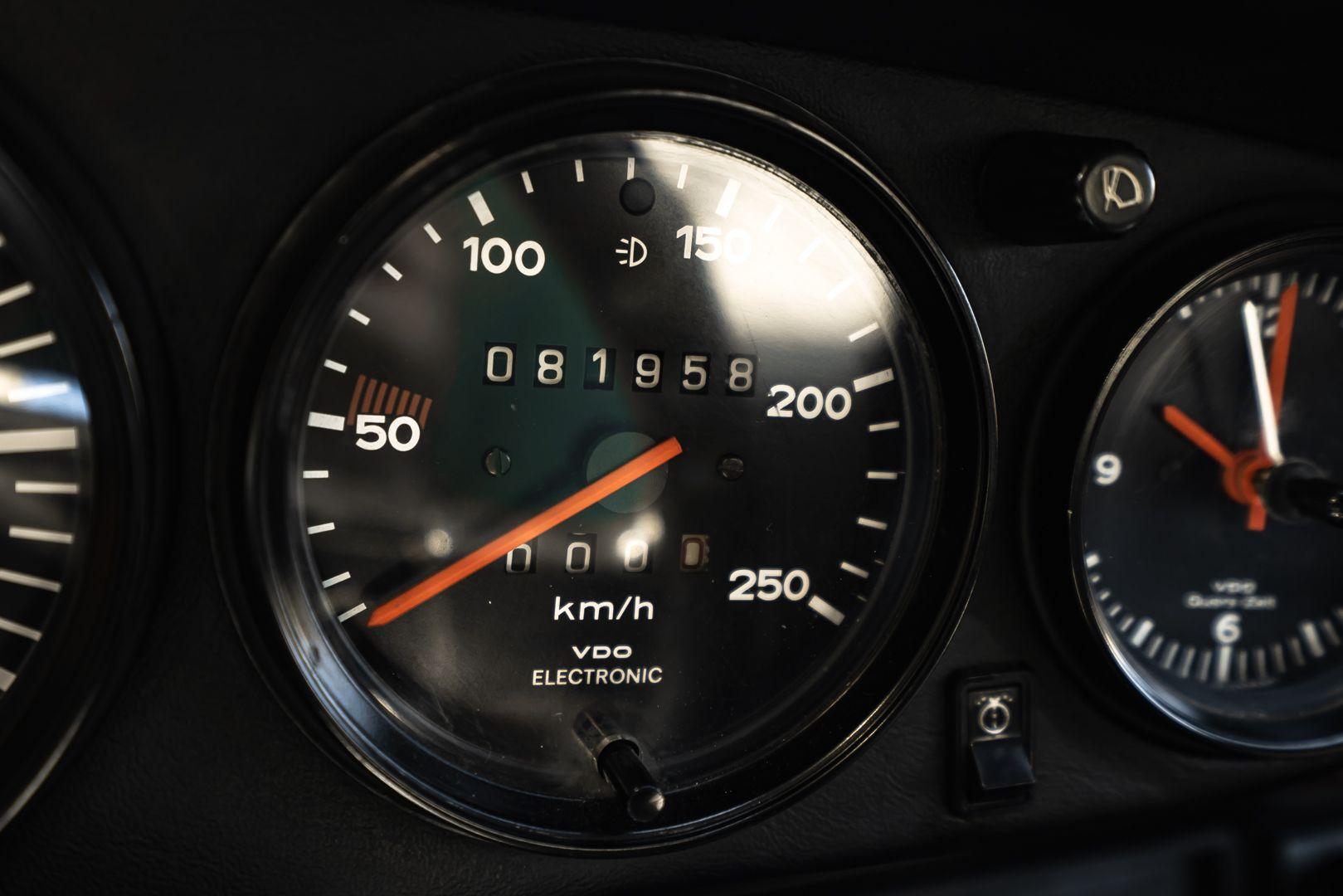 1979 Porsche 911 SC Coupè 76184