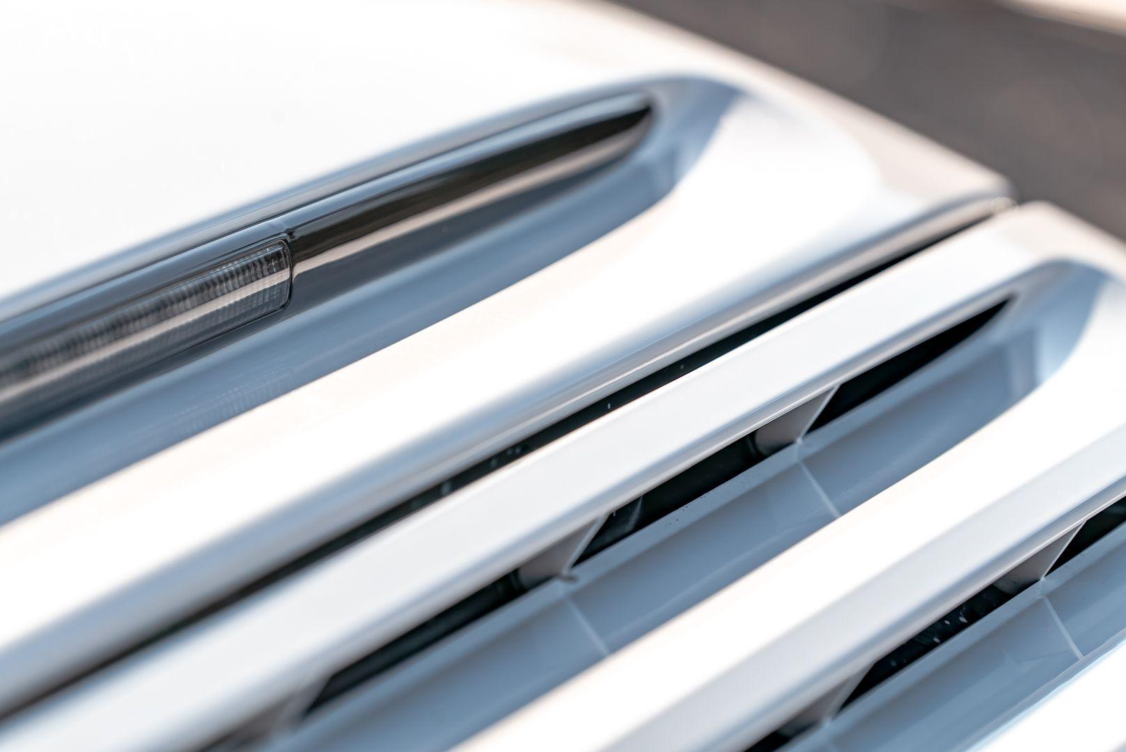 2011 PORSCHE 997 CARRERA GTS 60775