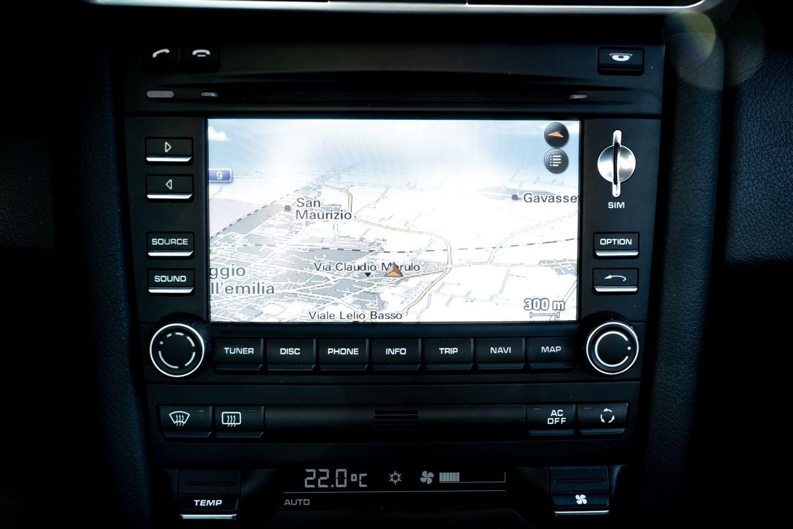 2011 PORSCHE 997 CARRERA GTS 60788