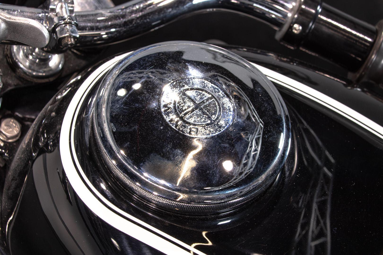 1939 BMW R 35 62338