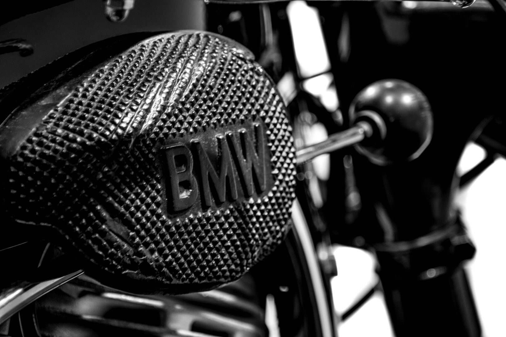 1939 BMW R 35 62345