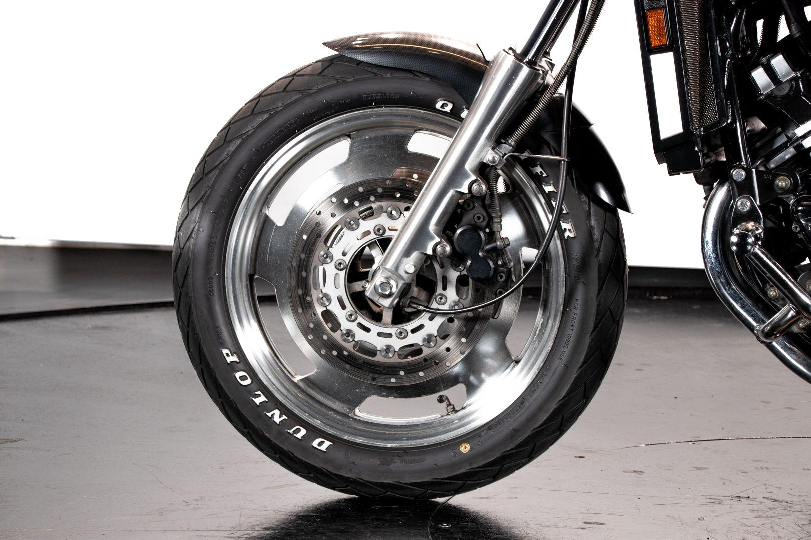 2001 Yamaha V MAX 73442