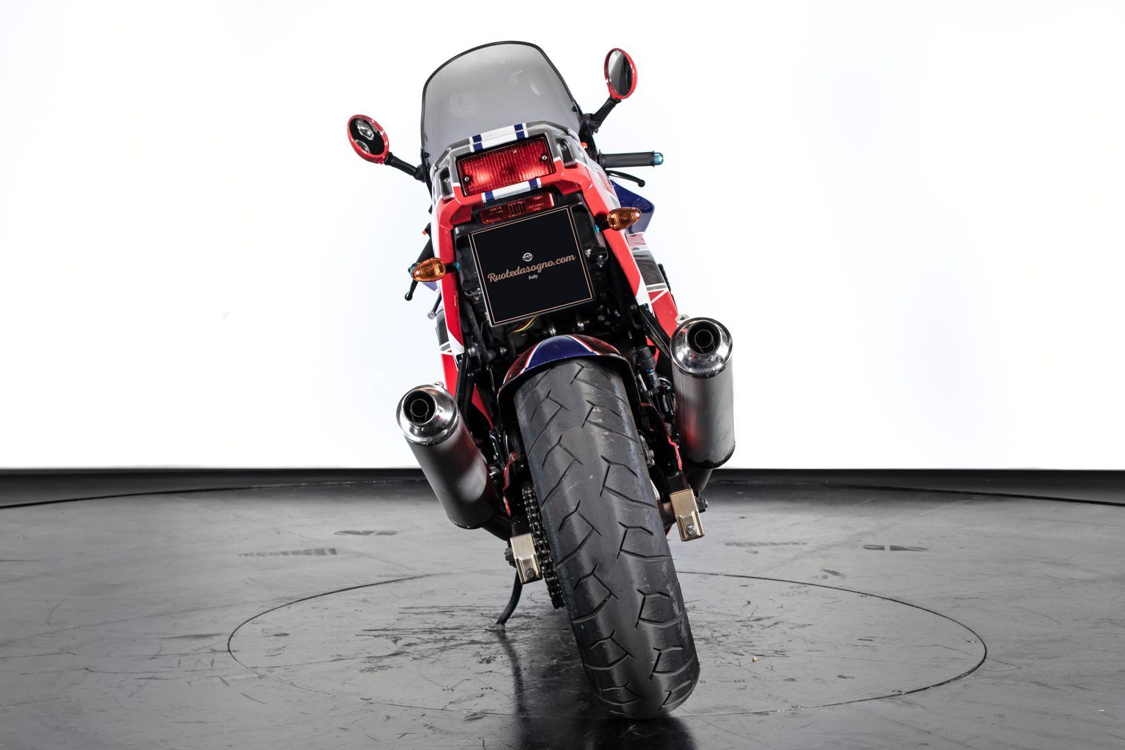 1990 Ducati 851 75556