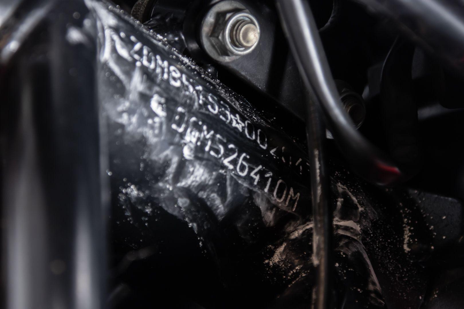 1990 Ducati 851 75574