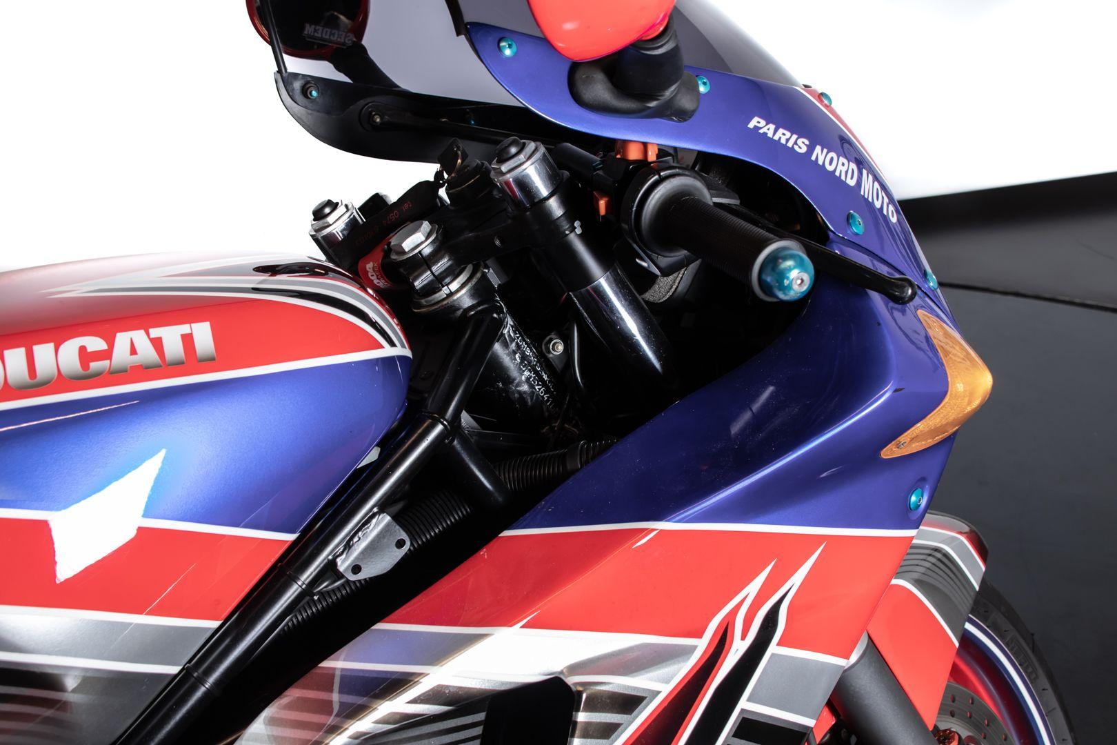 1990 Ducati 851 75577