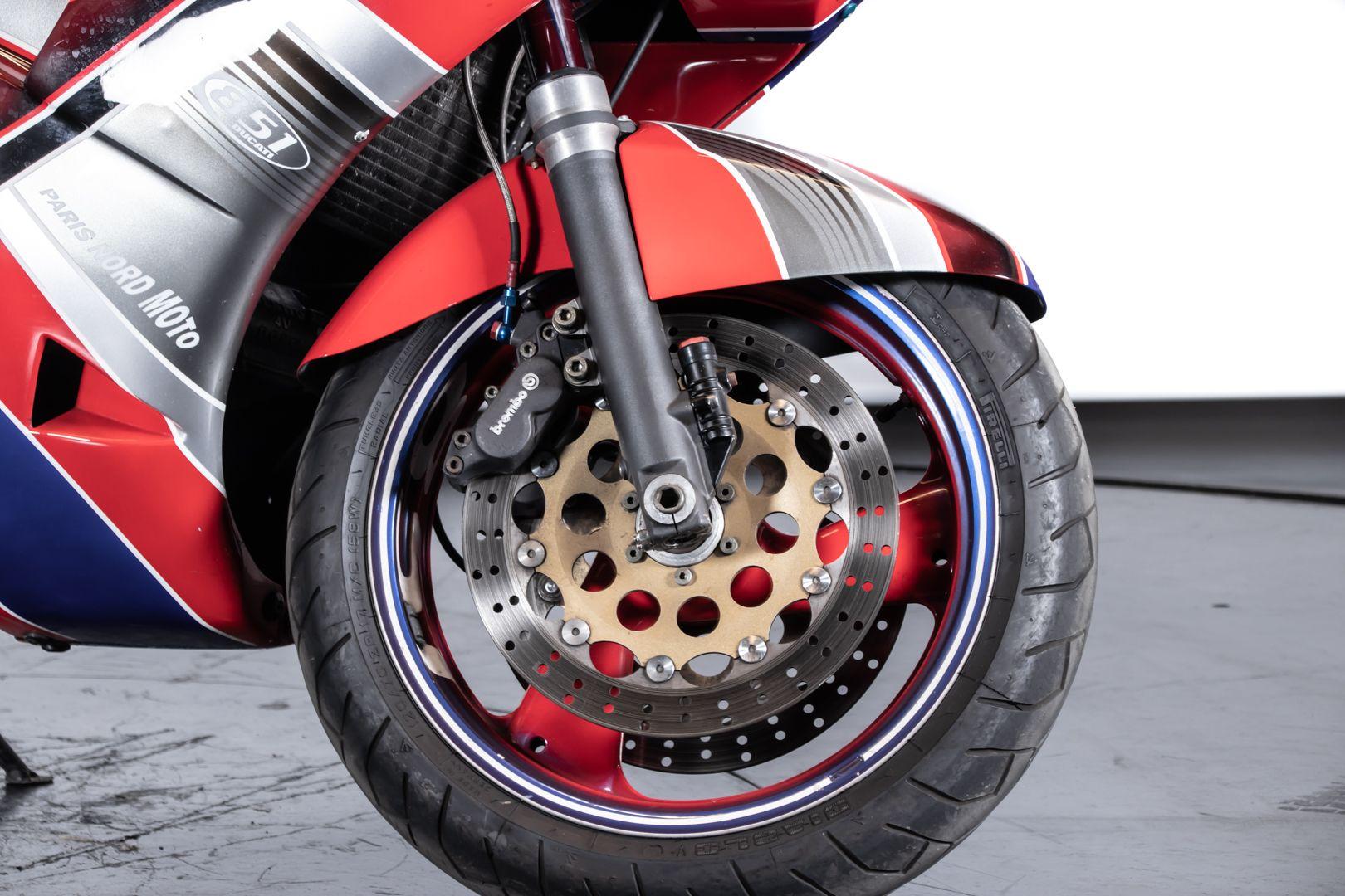1990 Ducati 851 75555