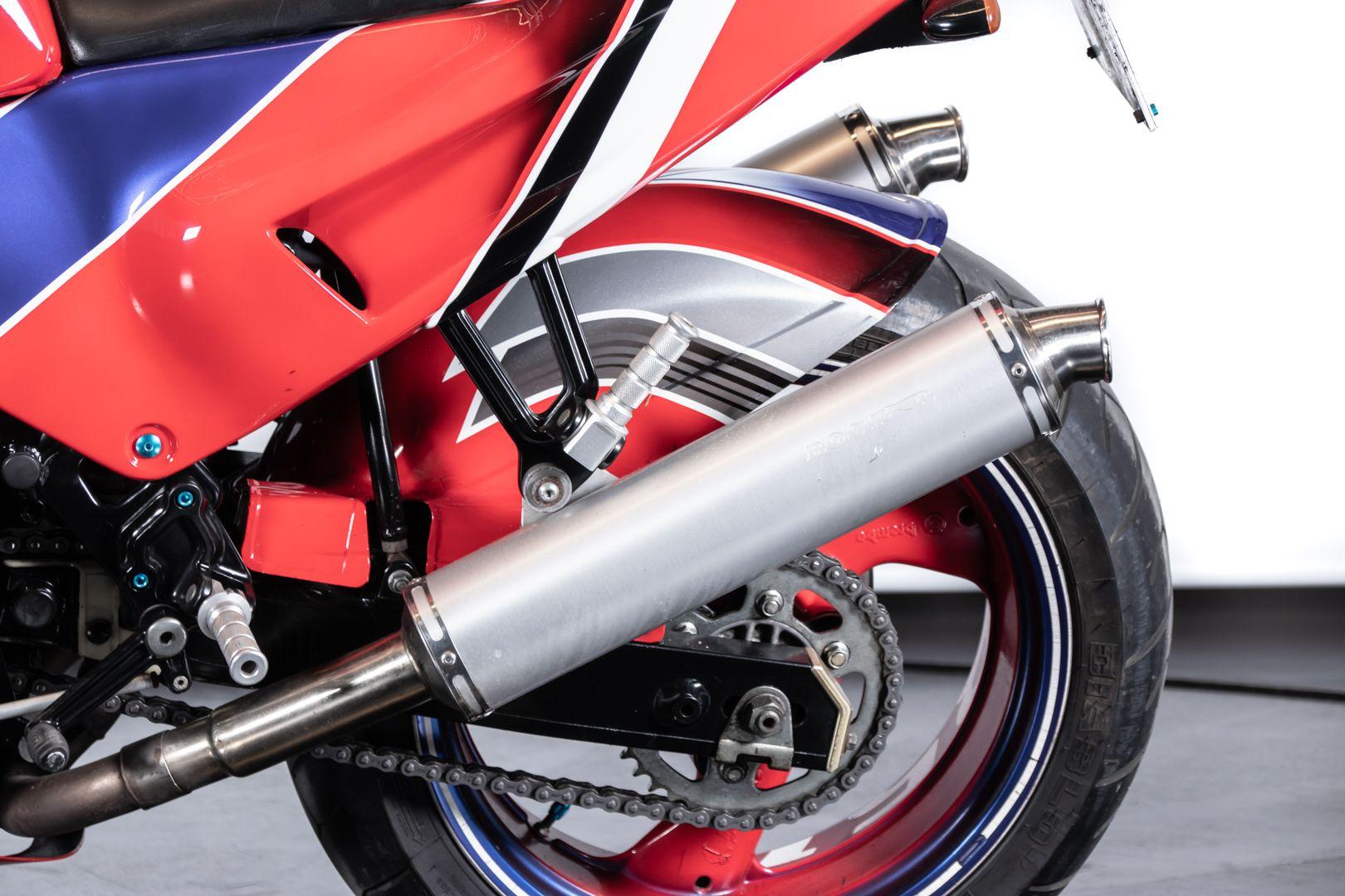 1990 Ducati 851 75560