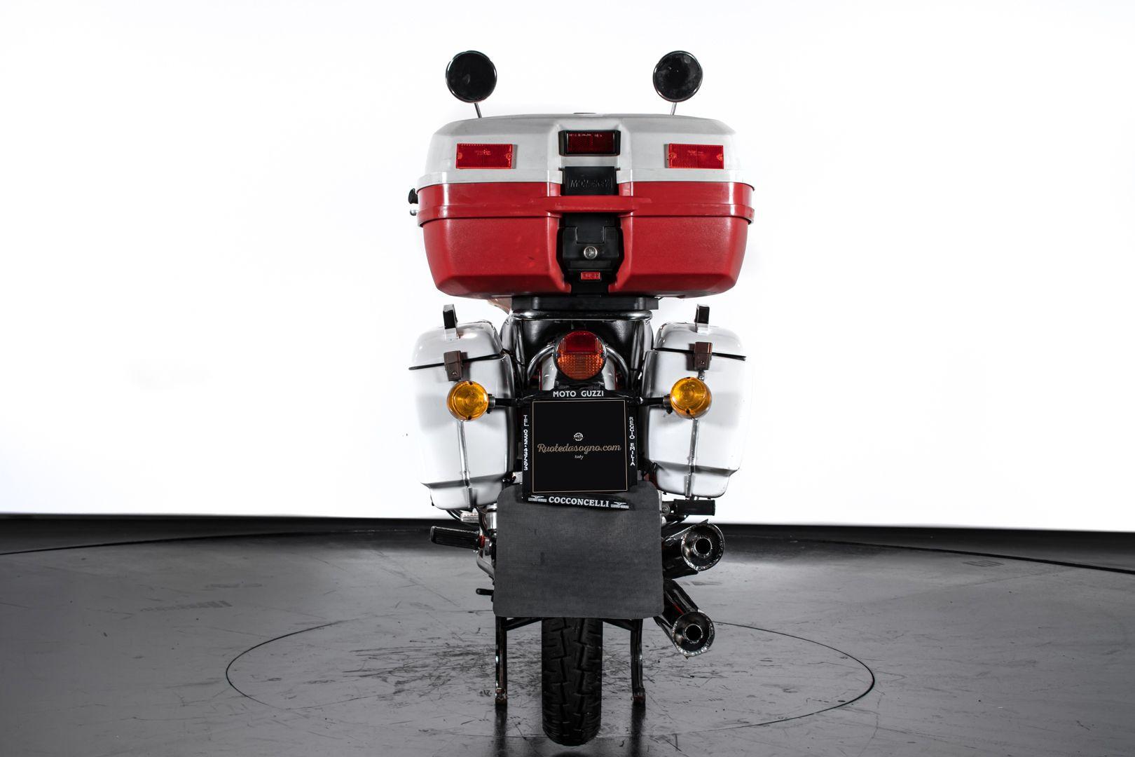 1972 Moto Guzzi Falcone 78937